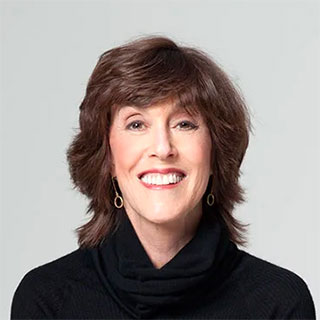 Nora Ephron, Author-