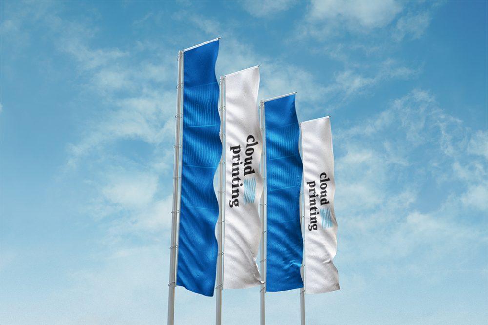 Flag (Polyester)