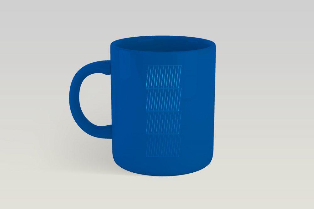 Mugs & Thermos